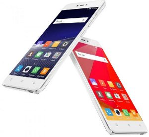 Gionee launches F103 Pro for Rs 11,999  GadgetDetail