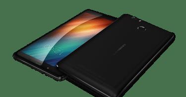 leagoo shark 1 smartphone