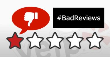 Bad-Reviews-Online