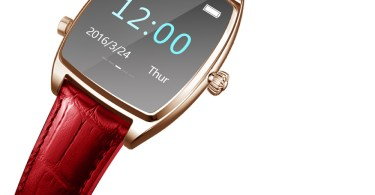 iNew H-One smart watch