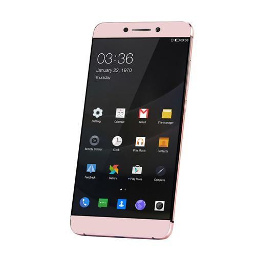 LeTV LeEco Le Max 2 phone