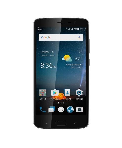 ZTE Blade V8 Pro phone