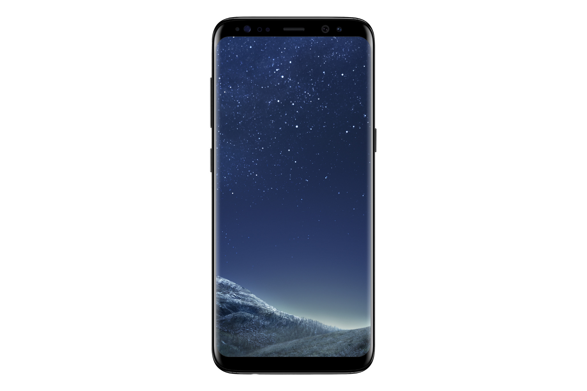 samsung galaxy s8 price specs features release date and. Black Bedroom Furniture Sets. Home Design Ideas