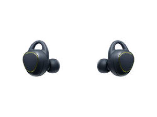 Samsung Gear IconX Wireless Earbuds