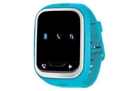 LG Gizmopal 2 kids GPS smart watch