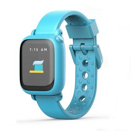 Octopus by Joy smartwatch for kids