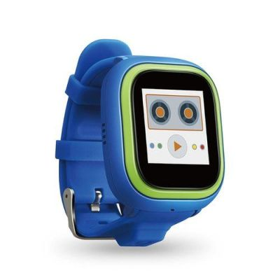 TickTalk 2 GPS smartwatch for kids