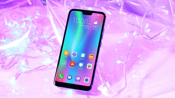 Huawei Honor 10