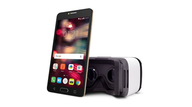 tcl vr, tcl new vr, tcl vr with 562 smartphone, tcl vr goggles, tcl headset, tcl virtual reality, tcl 360, gadget fond
