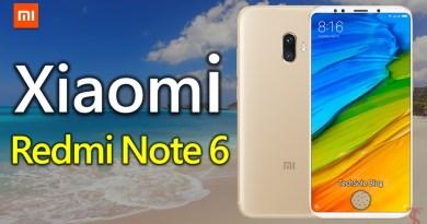 xiaomi redmi note 6, redmi note 6 images, redmi note 6, redmi note 6 concept,