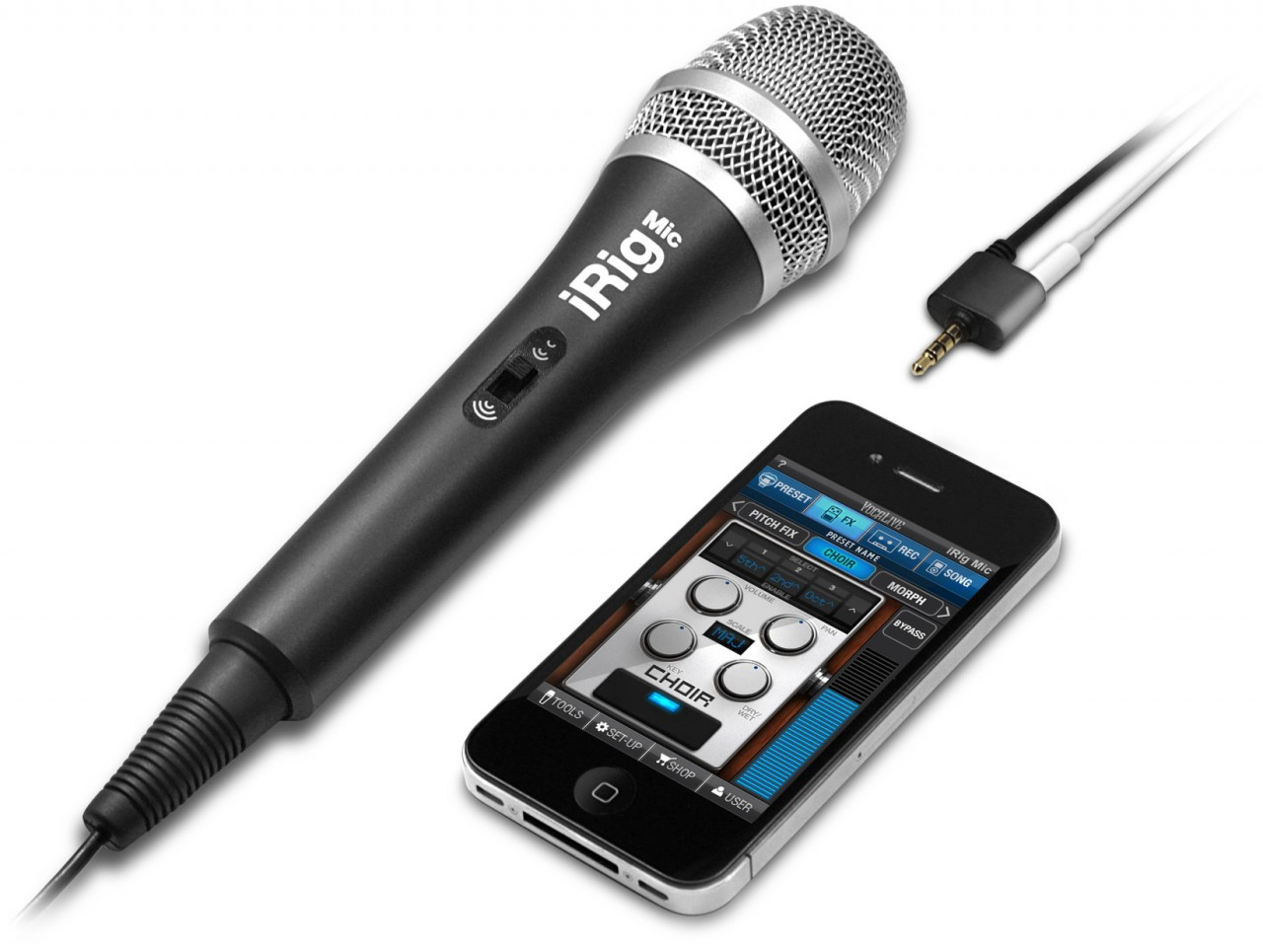 Make-professional-audio-and-vocal-recordings-anywhere-with-iRig-Mic