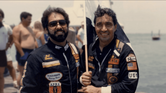 Cocaine Cowboys The Kings Of Miami - Official Trailer - Gadgetfreak :: Not  Just Tech