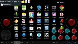 Minix-Neo-X5-Mini-Screenshot-Gaming