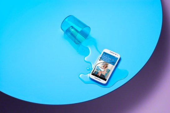 Moto_G_White_Front_Waterproof
