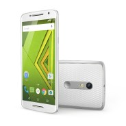 Moto_X_Play_White_Front_Back (1)