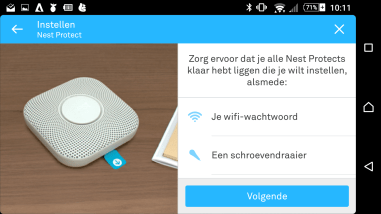 Nest Protect 2.0 Screenshot_2015-08-15-10-11-43