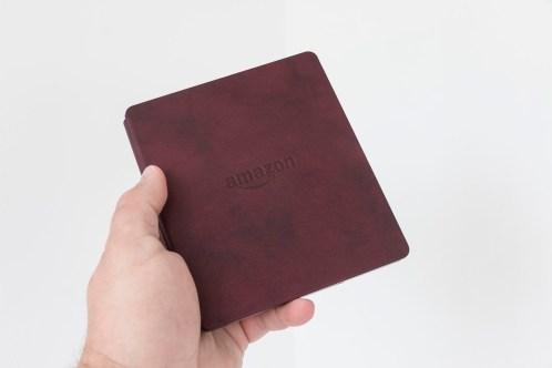 Amazon Kindle Oasis_MG_0125