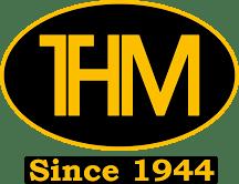 Logo_tasmania