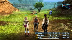 final-fantasy-xii-ps4-hands-on-1467224938