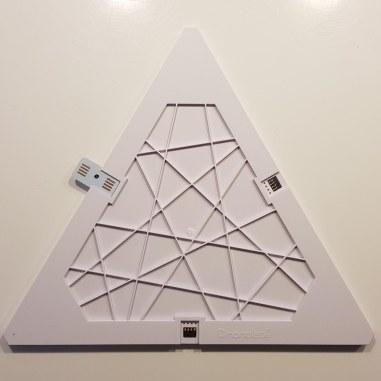 Nanoleaf Aurora Smarter Kit_20170914_165802