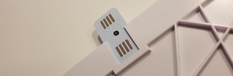 Nanoleaf Aurora Smarter Kit_20170914_165814