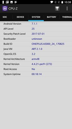 OnePlus 5 JCC+ Screenshot_20171005-103857
