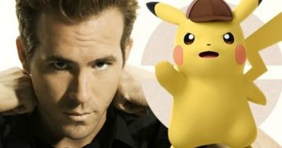 Detective-Pikachu-Movie-Cast-Ryan-Reynolds