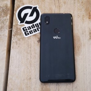 Wiko-View2-IMG_20180806_212758