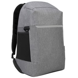 Targus-0044219_citylite-security-backpack-best-for-work-commute-or-university-fits-up-to-156-laptop-grey