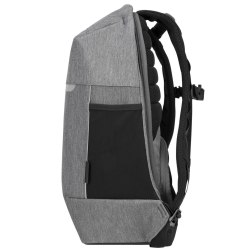 Targus-0044222_citylite-security-backpack-best-for-work-commute-or-university-fits-up-to-156-laptop-grey