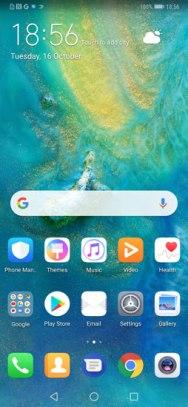 Huawei-Mate20-Pro-Screenshot_20181016_185637_com.huawei.android
