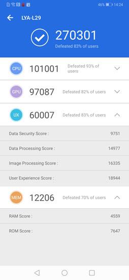 Huawei-Mate20-Pro-Screenshot_20181108_142406_com.antutu