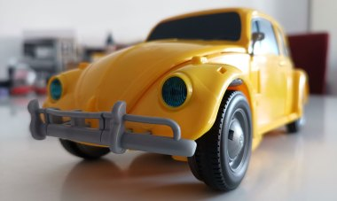 Transformers-Power-Charge-Bumblebee-IMG_20181104_131219