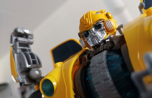 Transformers-Power-Charge-Bumblebee-IMG_20181104_132453