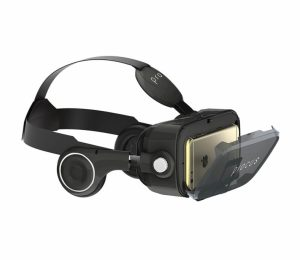 8 Best Must have VR Headsets in India 2019 2