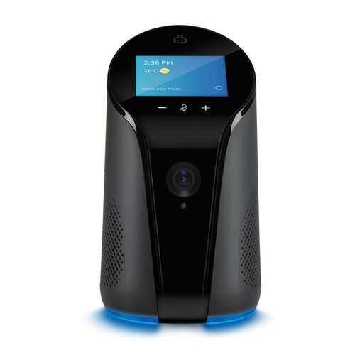 Wi-Fi Smart Home Security Camera in India