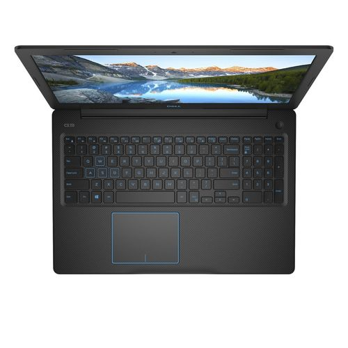 best gaming laptops on a budget