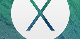 download os x mavericks