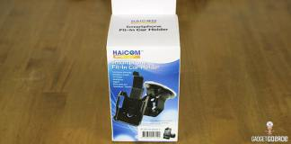 haicom iphone 5 review home doos
