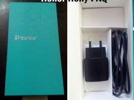 Huawei Honor Holly FAQ and doubts