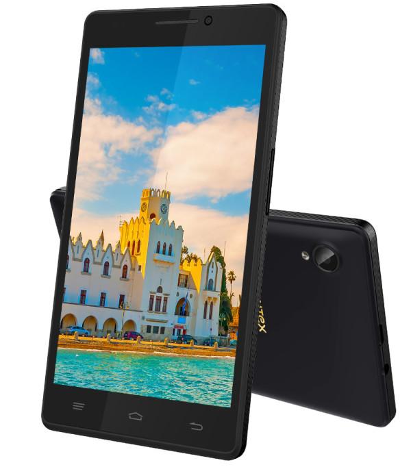 Intex Aqua Power HD with 2GB RAM priced 9444