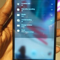Lenovo A7000 FAQ and doubts answered