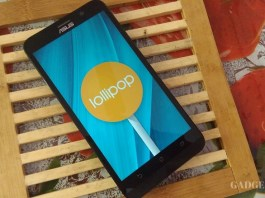 Android mobiles with OTG support below 15000 rupees