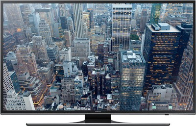 samsung-40ju6470 Best 40 inch LED TV in India for 2015