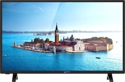 Best 32 inch LED TV in India uder 20000