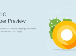 How to install the Android O developer preview on your Smartphone