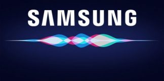 Samsung gets Bixby, the AI Assistant features