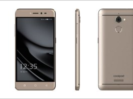 Coolpad Note 5 Lite FAQ, Pros and Cons