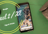 Google Pixel 2 / Xl Features Tips And Tricks