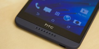 HTC Desire 728 Specification
